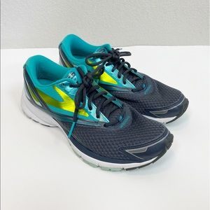 Brooks Launch 4 Running Sneakers size 11